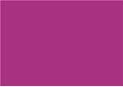 Tub culori acrilice,75ml,Red Violet