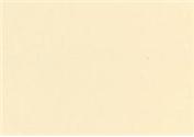Tub culori acrilice,75ml,Titan Buff