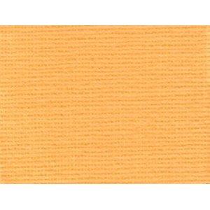 Tub culori acrilice,75ml,Yellow Red