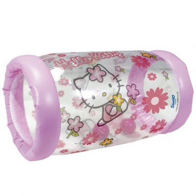 zzTub gonflabil Hello Kitty