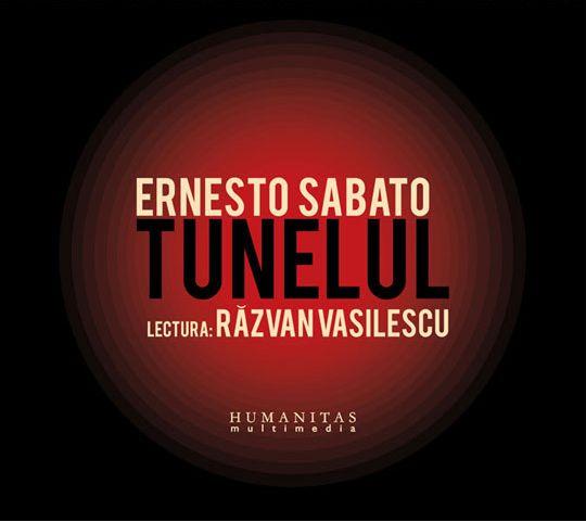 CD TUNELUL