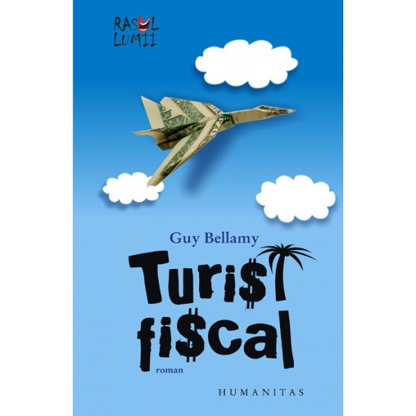 TURIST FISCAL