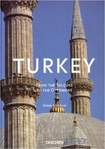 Turkey, ***