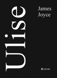 Ulise - James Joyce
