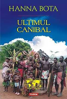 ULTIMUL CANIBAL