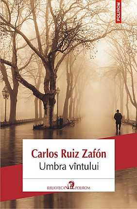UMBRA VINTULUI EDITIA 2013
