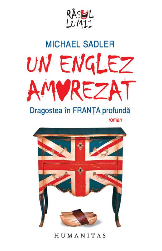 UN ENGLEZ AMOREZAT
