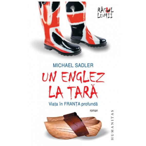 UN ENGLEZ LA TARA