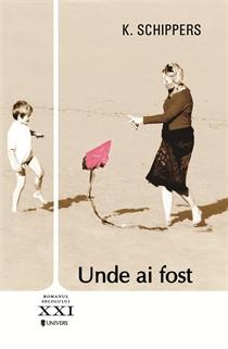 UNDE AI FOST