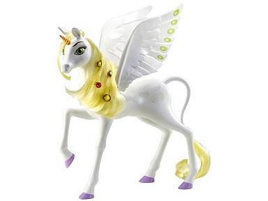 Unicornul Mia and me - Onchao