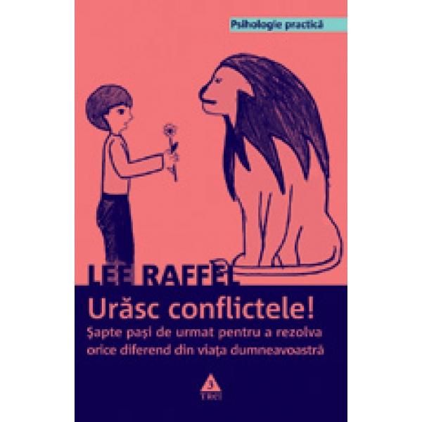 URASC CONFLICTELE!