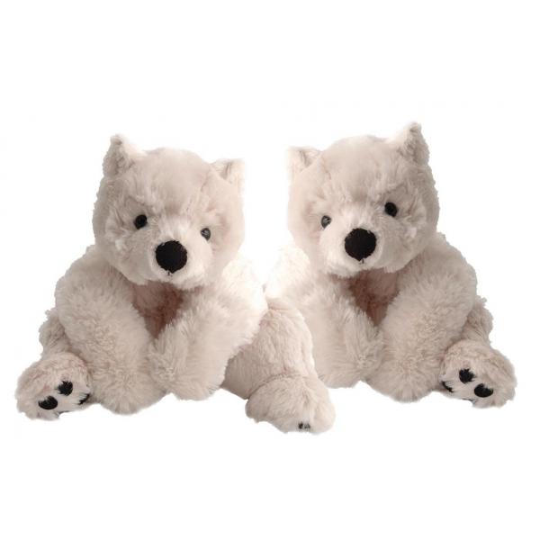 Ursuletul polar Antonio