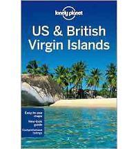 U.S. & British Virgin Islands