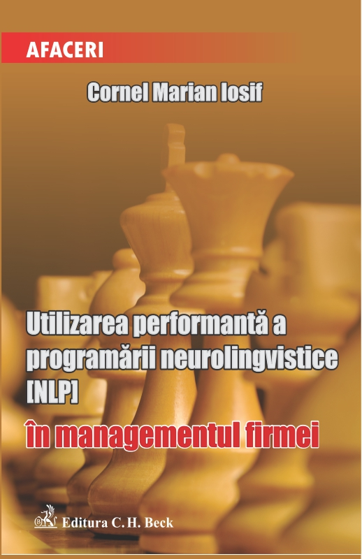 UTILIZAREA PERFORMANTA A NPL IN MANAGEMENTUL FIRMEI