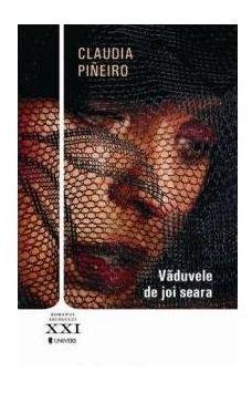 VADUVELE DE JOI SEARA