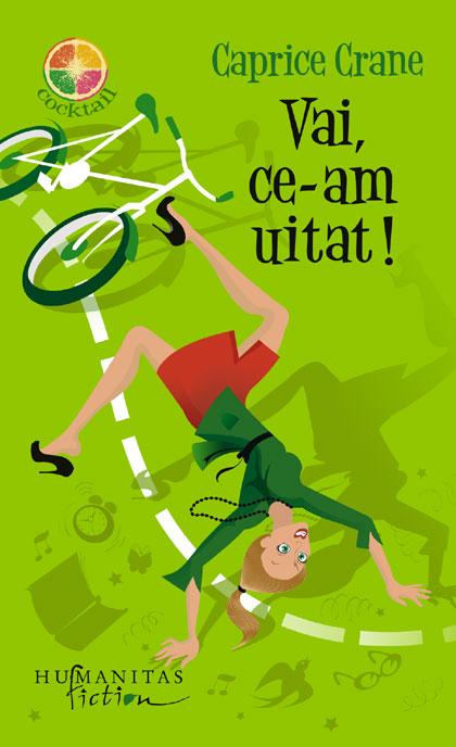 VAI CE-AM UITAT! - COC KTAIL