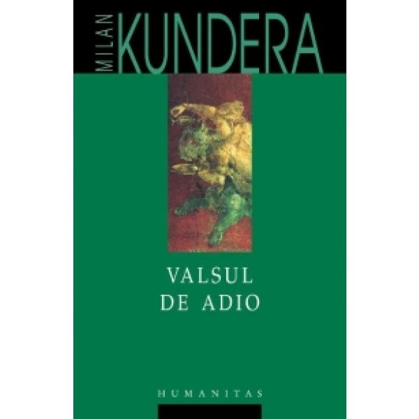 VALSUL DE ADIO
