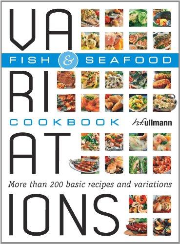Variations - Fish &...