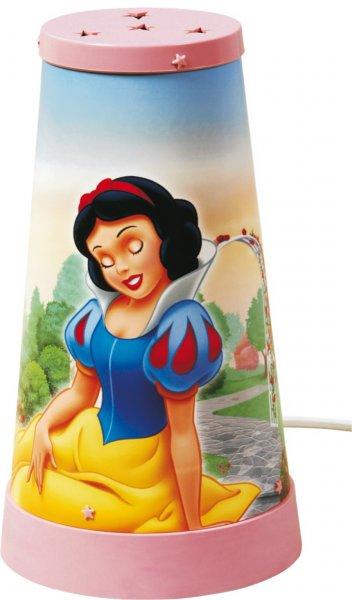 zzVeioza Magic Princess