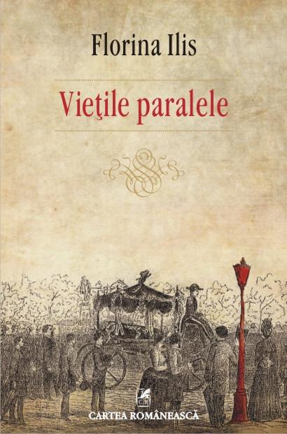 VIETILE PARALELE