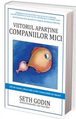 VIITORUL APARTINE COMPANIILOR MICI
