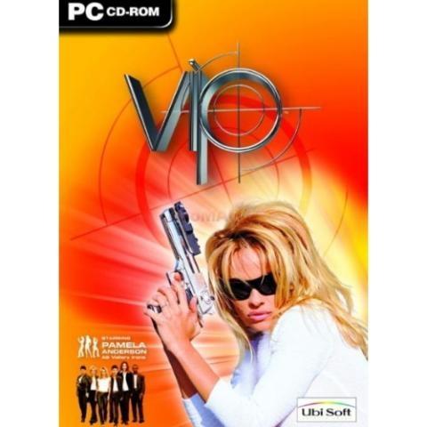 V.I.P PC
