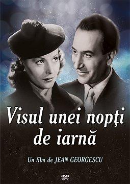 VISUL UNEI NOPTI DE IARNA (1946)