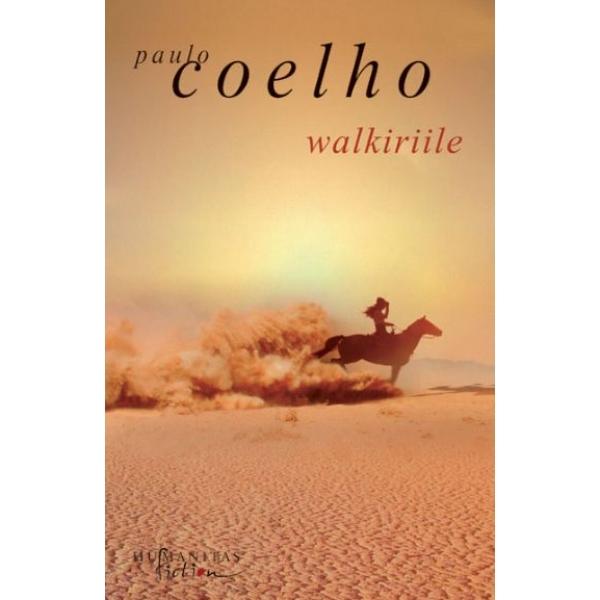 WALKIRIILE COELHO