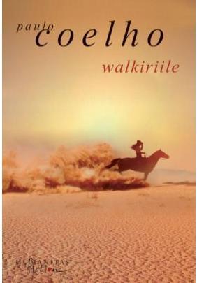 WALKIRIILE