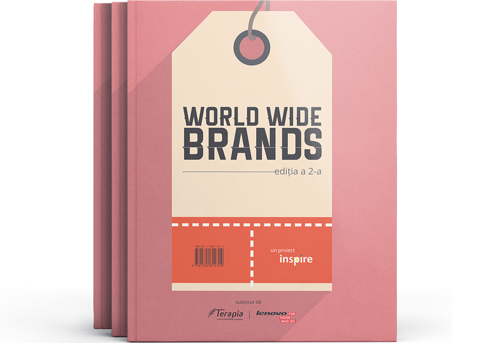 WORLD WIDE BRANDS