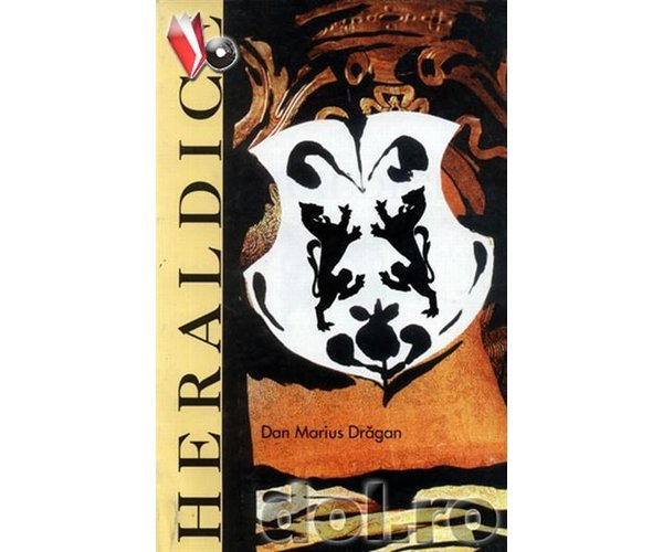Heraldice