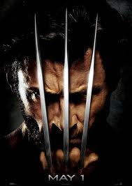 X-MEN DE LA ORIGINI: WO X-MEN ORIGINS: WOLVERIN