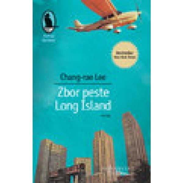 ZBOR PESTE LONG ISLAND