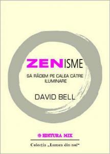 Zenisme - David Bell