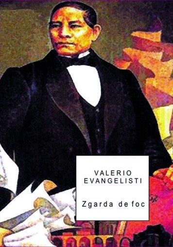 ZGARDA DE FOC .