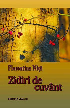 ZIDIRI DE CUVANT
