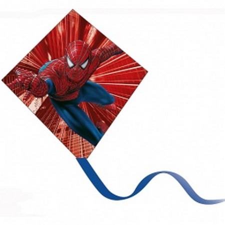 Zmeu Spiderman