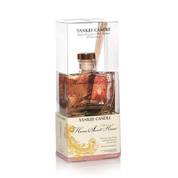 zzBetisoare parfumate SC HOME SWEET HO