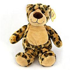 zzPlus Leopard .