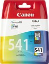 Cartus Canon CL-541 Color Ink