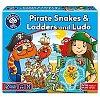 Joc de masa,Pirati,set,Orchard Toys