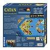Catan - Pirati & Exploratori