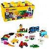 Lego-Classic,Constructie creativa,cutie,medie