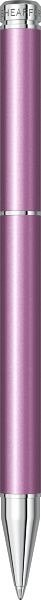 Pix Sheaffer 200,roz