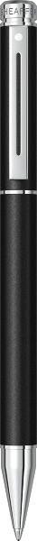 Pix Sheaffer 200,mat negru