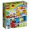 Lego-Duplo,Casa familiei