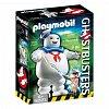 Playmobil-Omul marshmallow