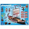 Playmobil-Nava razboinicilor romani