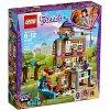 Lego-Friends,Casa prieteniei