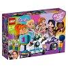 Lego-Friends,Cutia prieteniei,6-12Y